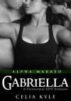 Gabriella - Celia Kyle
