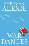 War Dances - Sherman Alexie