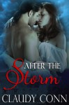 After the Storm - Claudy Conn, Claudette Williams