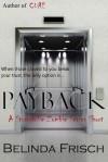 Payback - Belinda Frisch