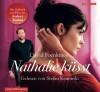 Nathalie küsst: 4 CDs - David Foenkinos, Stefan Kaminski, Christian Kolb