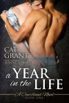A Year in the Life - Cat Grant