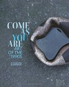 Come as You Are: Art of the 1990s - Alexandra Schwartz