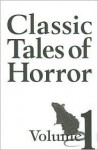 Classic Tales of Horror (Bloody Books S.) (Classic Tales of Horror) - Adèle Hartley, Bloody Books