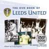 DVD Book of Leeds United - Craig Ferguson