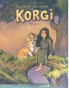 Korgi, Book 1: Sprouting Wings - Christian Slade