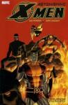 Astonishing X-Men, Vol. 3: Torn - Joss Whedon, John Cassaday