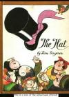 The Hat - Tomi Ungerer