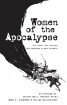 Women Of The Apocalypse - Eileen Bell, Roxanne Felix, Billie Milholland, Ryan T. McFadden