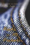 Rocks in My Pockets - Ryan James Loyd