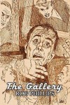 The Gallery - Rog Phillips