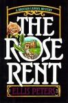 Rose Rent (Brother Cadfael Mysteries) - Ellis Peters