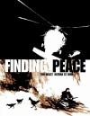 Finding Peace - Tom Waltz, Nathan St. John