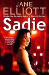 Sadie - Jane Elliott