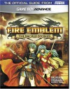 Official Nintendo Fire Emblem: The Sacred Stones Player's Guide - Nintendo Power