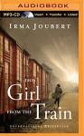 The Girl from the Train - Irma Joubert, Sarah Zimmerman