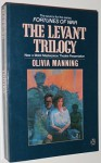 The Levant Trilogy (Fortunes of War) by Manning Olivia (1988-01-01) Paperback - Manning Olivia