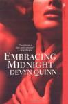 Embracing Midnight - Devyn Quinn