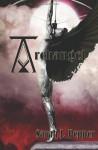 Archangel - Sarah J. Pepper