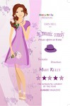 My Romantic Comedy: Once Upon a Time Book 1 (A delicious romantic comedy) (Happy Books) - Mary Kelly, 7 Seasons, Nadija