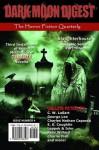 Dark Moon Digest - Issue Number 4 - Stan Swanson, C.W. LaSart