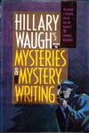 Hillary Waugh's Guide to Mysteries and Mystery Writing - Hillary Waugh