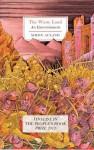 The Waste Land: An Entertainment - Simon Acland