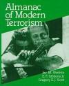 Almanac Of Modern Terrorism - Jay M. Shafritz