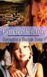 Desperately Seeking Susie - Patrice Wilton