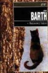 Bakunowy faktor - John Barth
