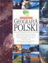 Ilustrowana geografia Polski - Tomasz Kaczmarek, Urszula Kaczmarek