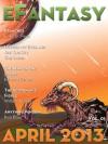 New Realm Vol. 01 No. 09 - Eika D. Price, Guy Lucas, Edward Farber, William Meikle, Rob Bliss