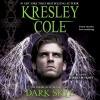 Dark Skye: Immortals After Dark, Book 15 - Kresley Cole, Robert Petkoff, Simon & Schuster Audio
