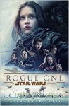 Rogue One: A Star Wars Story - ALEXANDER FREED