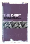 The Drift: Affect, Adaptation, and New Perspectives on Fidelity - John Hodgkins