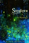 Songlines - Jen Minkman