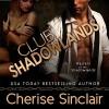 Club Shadowlands - Cherise Sinclair, Noah Michael Levine