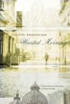 Wasted Morning: A Novel - Gabriela Adameșteanu, Patrick Camiller
