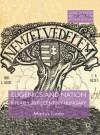 Eugenics and Nation in Early 20th Century Hungary - Marius Turda