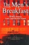 The Men's Breakfast - Ronald Caplan