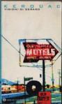 Visioni di Gerard - Jack Kerouac