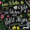 Die letzten Tage von Rabbit Hayes - Anna McPartlin, Nina Petri, Deutschland Random House Audio