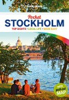 Lonely Planet Pocket Stockholm (Travel Guide) - Lonely Planet, Becky Ohlsen