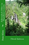 Adirondack Hikes in Hamilton County 3rd Edition - Peter Klein