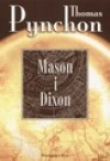Mason i Dixon - Thomas Pynchon