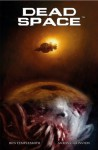 Dead Space - Antony Johnston, Ben Templesmith