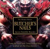 Butcher's Nails - Aaron Dembski-Bowden