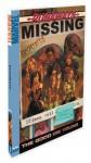 Runaways, Vol. 3: The Good Die Young - Adrian Alphona, Brian K. Vaughan