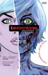 iZombie, Vol. 1: Dead to the World - Chris Roberson, Mike Allred