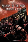 Shadows of the Opera: Retribution in Blood - Rick Lai